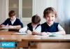 elegir un colegio para tus hijos