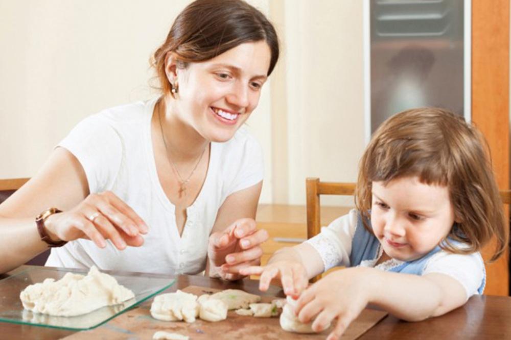 Podés Crianza Casa Que Contar Hacer Historias En 4 Y Para Juguetes LqVpUMGSz