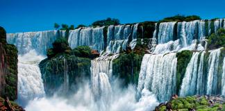 destinos de Argentina para recorrer con niños